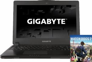 Gigabyte P35X v6 (P35XV6-NE022T)