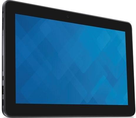 Dell Latitude 11 (HN54P)