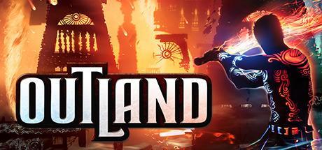 Outland til PC