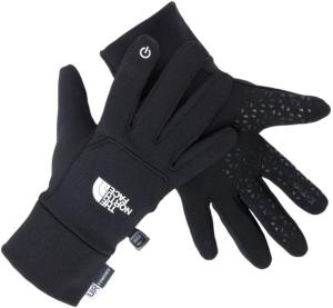 The North Face Etip Glove (Dame)