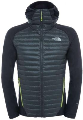 The North Face Verto Micro Hoodie (Herre)