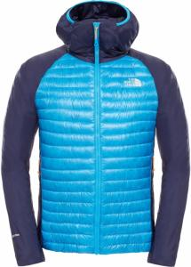 The North Face Verto Prima Hoodie (Herre)