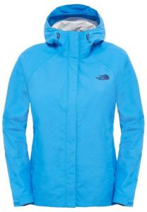 The North Face Venture Jacket (Dame)