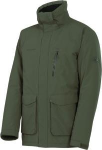 Mammut Orford Jacket (Herre)