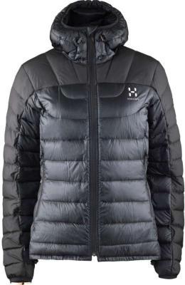 Haglöfs Bivvy Down Hood Jacket (Dame)