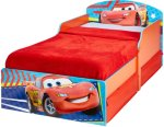 Hello Home Disney Pixar Cars Juniorseng