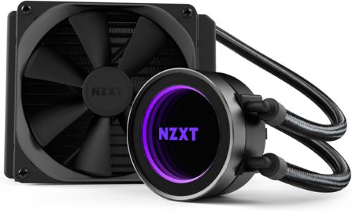 NZXT Kraken X42 140mm