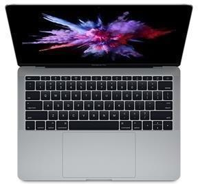 Apple MacBook Pro 13 i5 2.0Ghz 8GB 256GB (Late 2016)