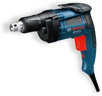 Bosch GSR 6-25 TE Professional