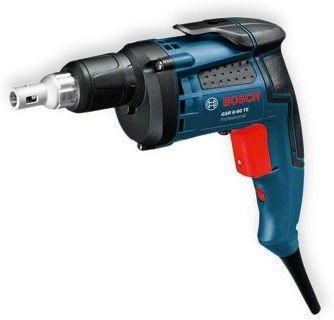 Bosch GSR 6-60 TE Professional