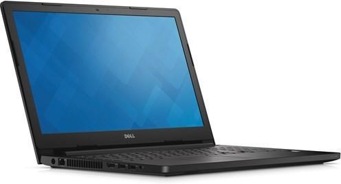 Dell Latitude 3570 (J0HMH)