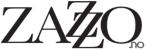 Zazo.no logo