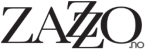 Zazo.no