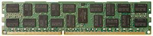 HP DDR4 2133Mhz 32GB