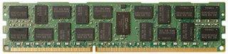 DDR4 2133Mhz 32GB