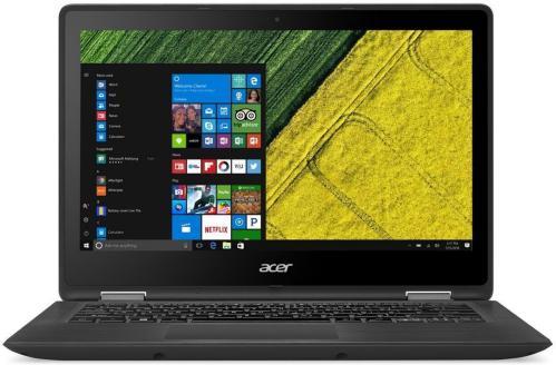 Acer Spin 5 (NX.GK4ED.012)