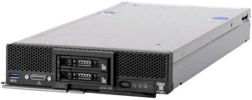Lenovo Flex System x240 M5 (9532J4G)