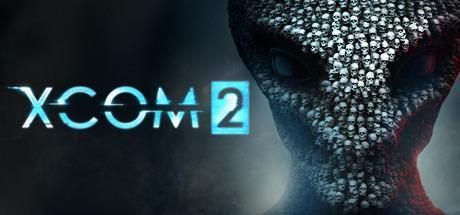 XCOM 2 til Playstation 4