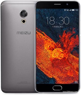 MEIZU Pro 6 Plus 64GB