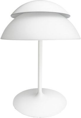 Philips Hue Beyond Table