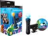 Sony Playstation Move Startpakke