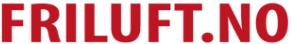 Friluft.no logo