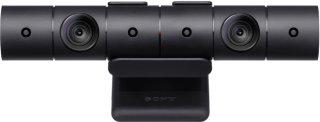 PlayStation Kamera v2 (PS4)