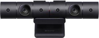 Sony PlayStation Kamera v2 (PS4)