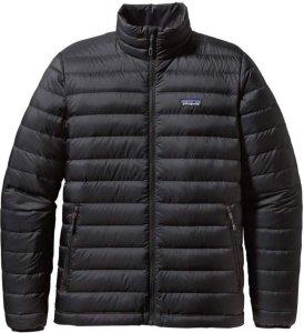 8e76af55 Best pris på Patagonia Down Sweater (Herre) - Se priser før kjøp i ...