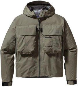 SST Jacket (Herre)