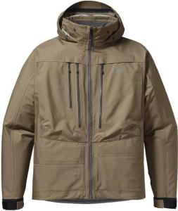 Patagonia River Salt Jacket (Herre)