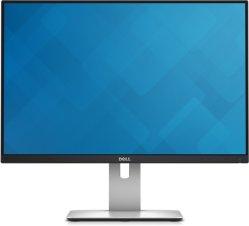Dell UltraSharp U2415
