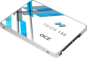 OCZ Trion 150 960GB