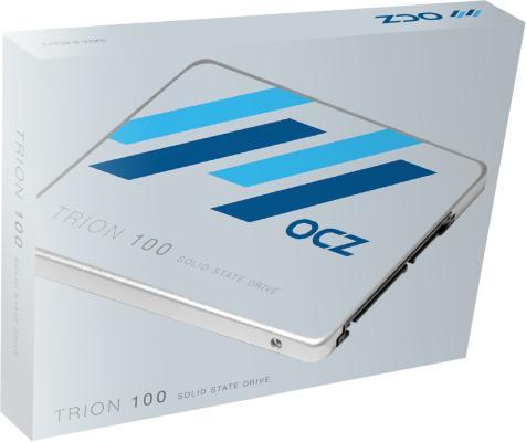 OCZ Trion 100 480GB
