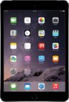 Apple iPad Mini 3 16 GB 4G