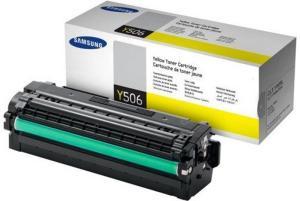Samsung CLT-Y506L