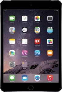 Apple iPad Mini 3 128 GB 4G