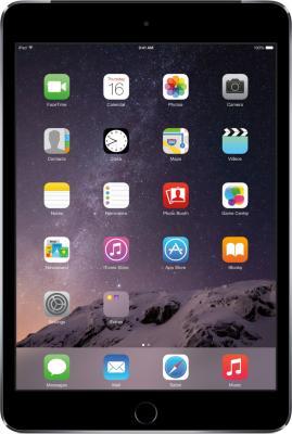 Apple iPad Mini 3 128 GB 4G