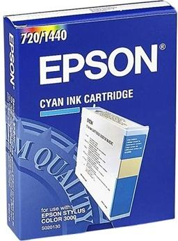 Epson S020130 Cyan