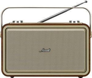 Radionette Menuett (RMEMPD)