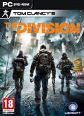Tom Clancy's The Division til PC