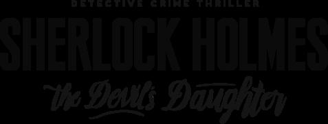 Sherlock Holmes: The Devil's Daughter til Playstation 4