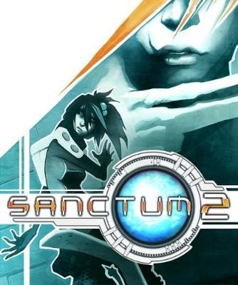 Sanctum 2 til PC