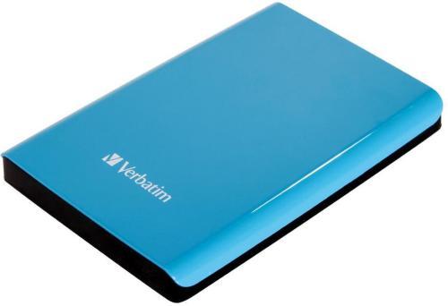 Verbatim Store 'n' Go 500 GB USB 3.0