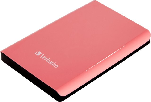 Verbatim Store 'n' Go 1 TB USB 3.0