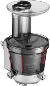 KitchenAid slow juicer-tilbehør 5KSM1JA