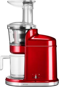 KitchenAid Artisan Slow Juicer 5KVJ0111ECA