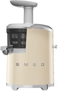 SMEG Retro 50's Style SlowJuicer