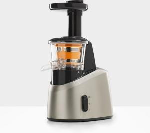 OBH Nordica Slowjuicer Infiny