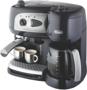 Delonghi BCO260CD